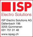 ISP_BES_Sammariterverein_Mühleberg_Banner_40x44mm (1)