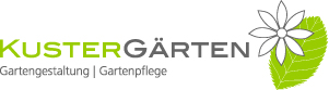 kg-logo-RGB